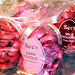 valentines_candy