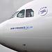 A330-203 MSN 0516 F-GZCK AF