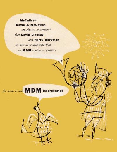 MDM01