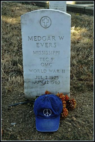 Medgar Evers Autopsy Photos 3290039029_c9ce5c5682.jpg