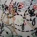 Gary Baseman / Jenny Hart collab - Enlightened Chou detail
