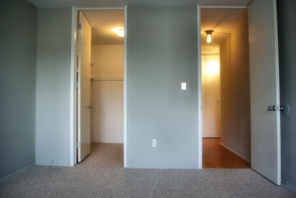 Bedroom Apartments Mobile Al
