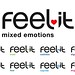 Feel It Logo