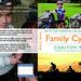 FamilyCyclingCover4