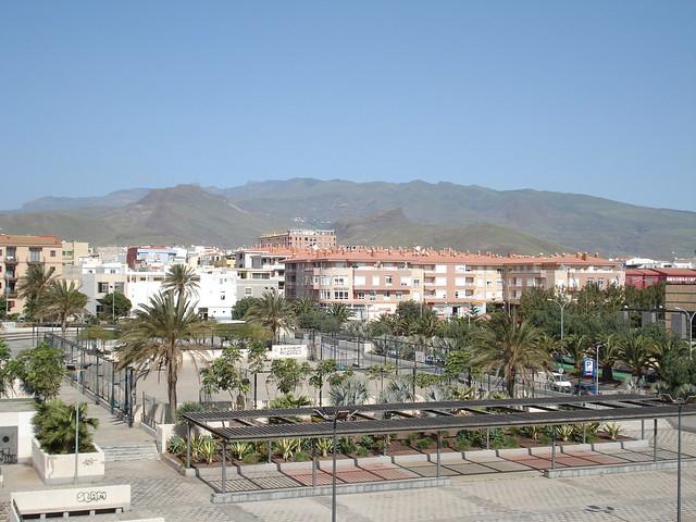 Gran Hotel Elba Estepona And Thalabo Spa