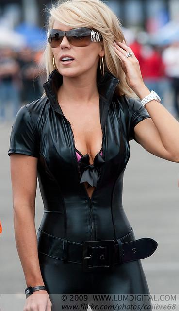 Sara Jay Boob