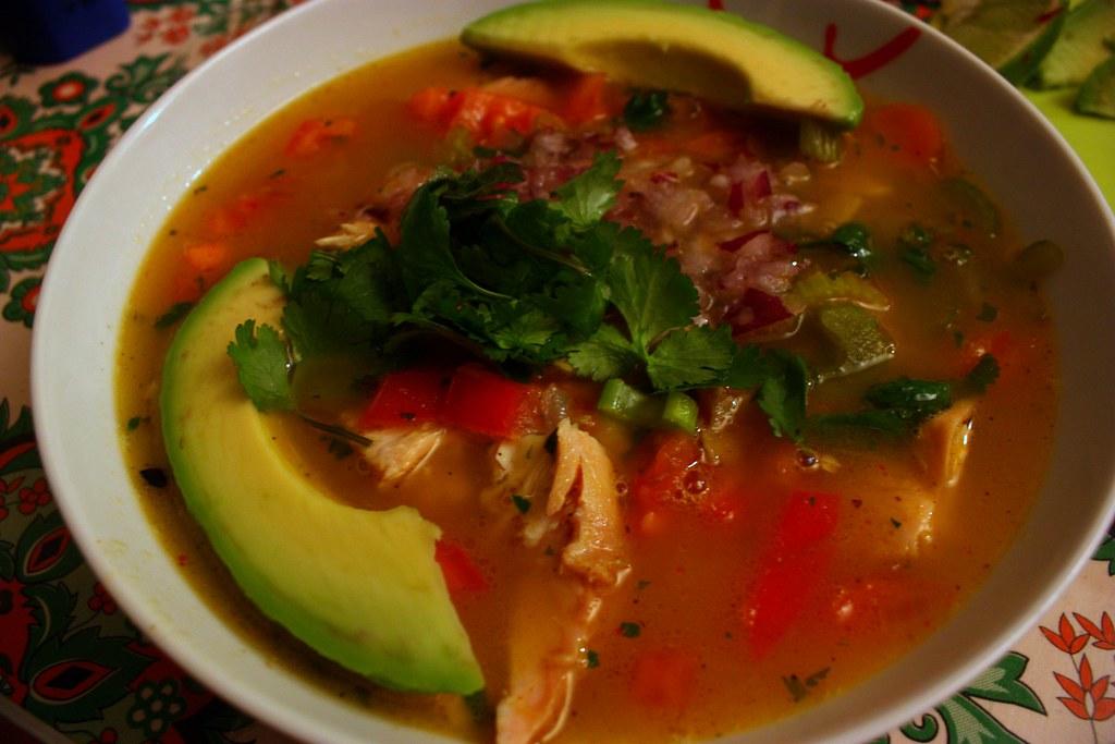 Mexican Rice Recipe Smitten Kitchen