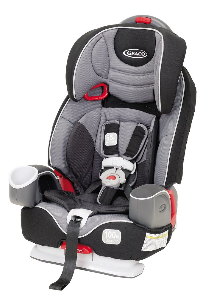 Best Toddler Car Seats For Air Travel