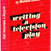 writing a television play by Michelle Cousin, 1975, The Writer, Inc, Boston. ISBN: 0871160889 -