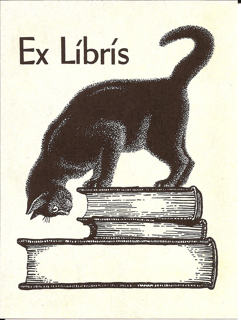 Ex Libris 600dpi Medium Related Blog Post Netninja Com
