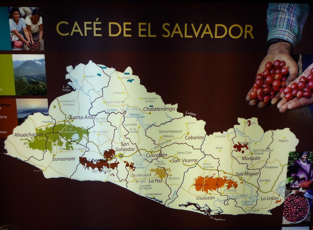 how to call el salvador for free