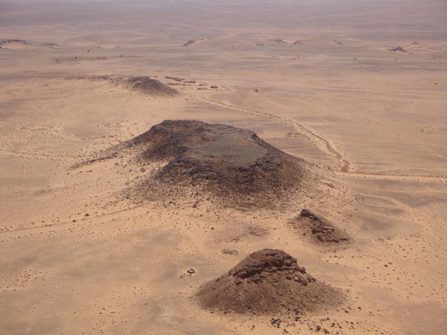 la ceinture de sécurité au sahara marocain - Page 14 3453695859_d2cb70e407_o