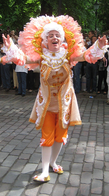 063 Helsinki samba carnival 2009