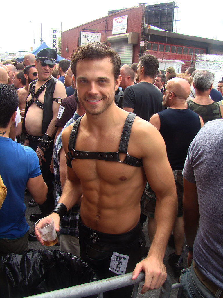 Image Result For A Harness My