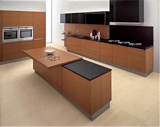 Kitchen Furniture Company Uk