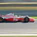 Giorgio Pantano Monza gp 2006