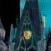 Disney - New Year 2009 coming...