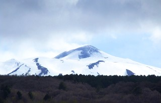 Etna-Volcano-Sicily-Italy - Creative Commons by gnuckx | by gnuckx