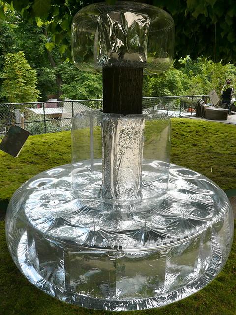 Photo for Jardin aux tuileries