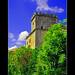 Convento Vista Alegre