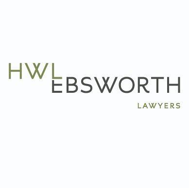 Law Firms In Newport Rhode Island