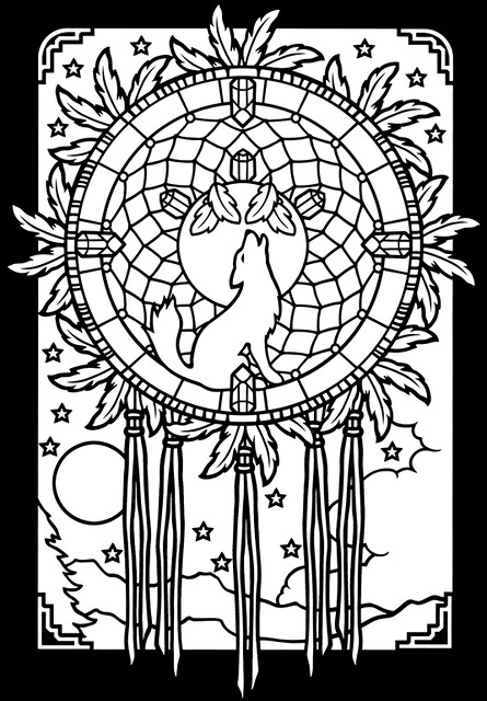 native american coloring pages missionary - photo#23