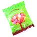 Trader Joe's Citrus Gum Drops