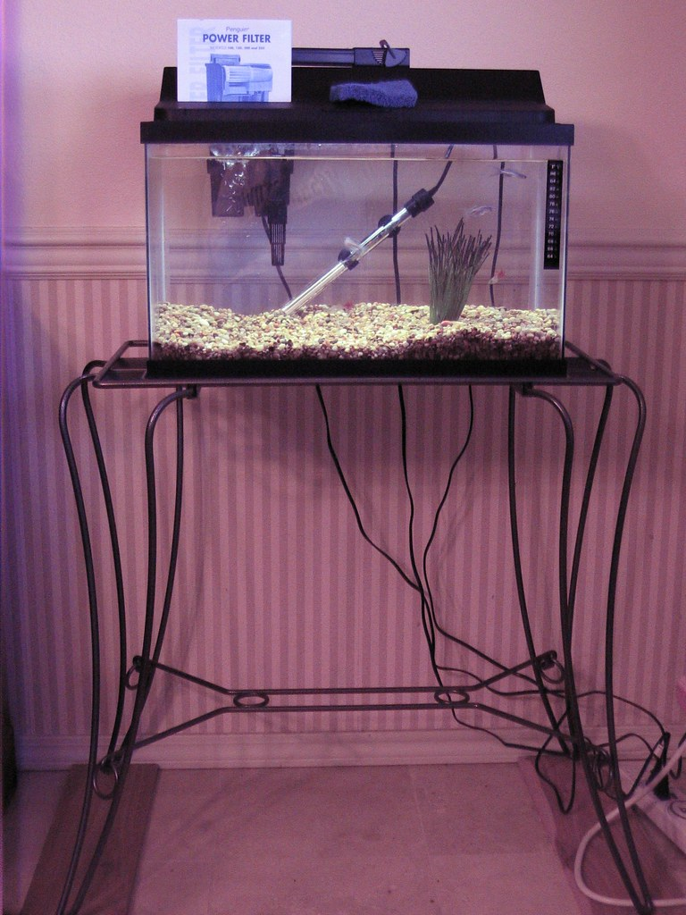 29 gallon fish tank stand for sale 65 fish tank stands for 29 gallon fish tank stand