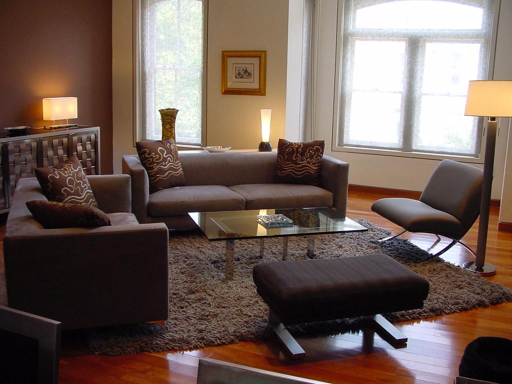 Christopher barson interior associates project logan circ - Interior arrangement and design association ...