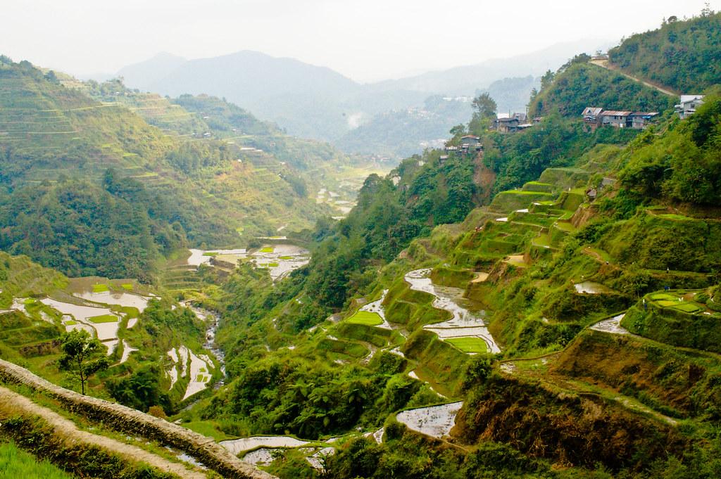 viajar por asia
