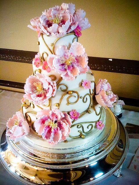 Victoria Bc Cake Decorator Jobs