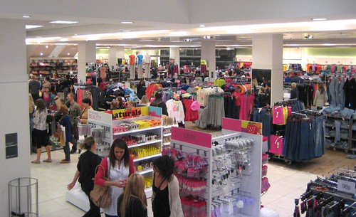 Primark Shop Online Clothing Kids