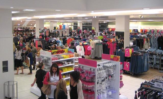 Online Clothes Shopping Sarees