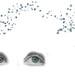 48.365 Starry Eyes
