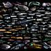 Star Trek Ships and Stuff v2