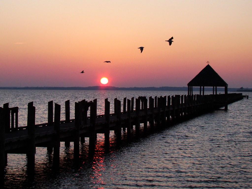 Ocean City Md Seasonal Rentals Craigslist