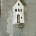 tiny house dangle cl