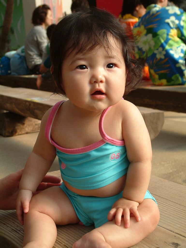 Cute Asian Baby Names 112