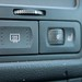 Icons | Rear Window Defroster