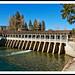 City Dam