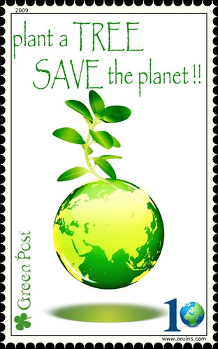 save tree save planet Save trees to save the mankind from extinction no existence without trees.