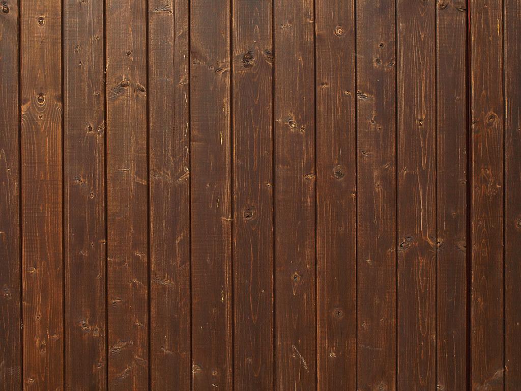 White Wood Door Texture u555u | images: white wood door texture