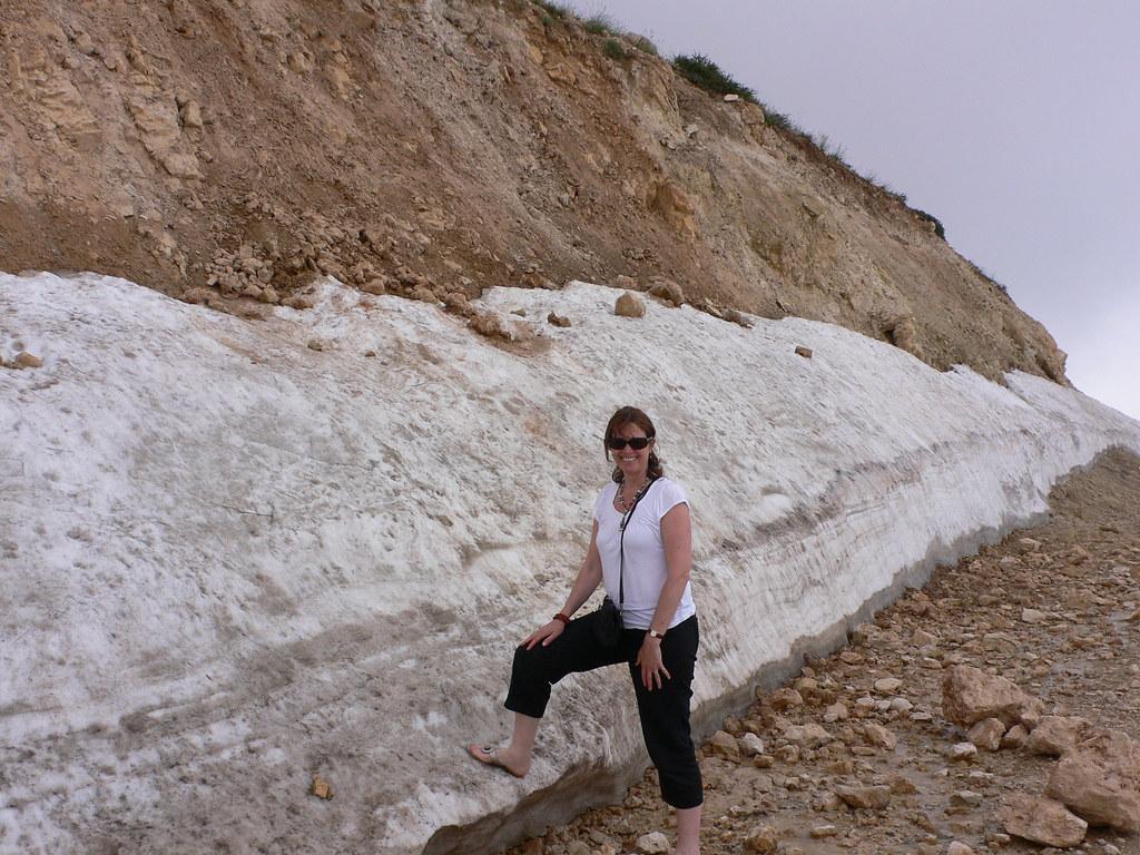 Lebanon Travel Blog