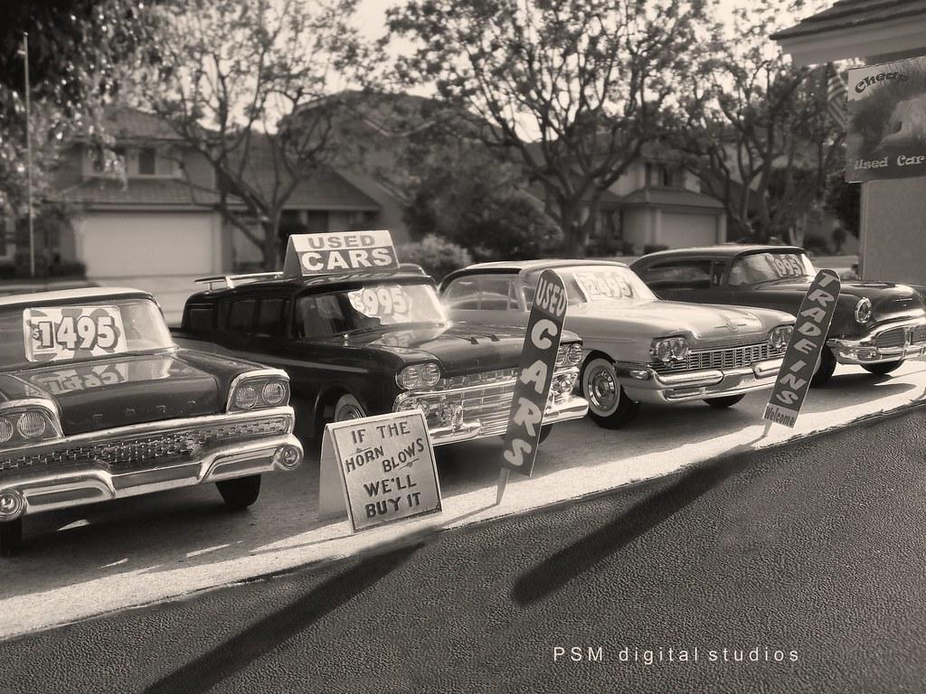 Used Cars Near Nanticoke Pa