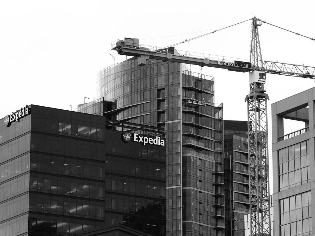 Expedia Co Uk Car Hire Calgary
