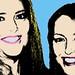 Comic Sisters
