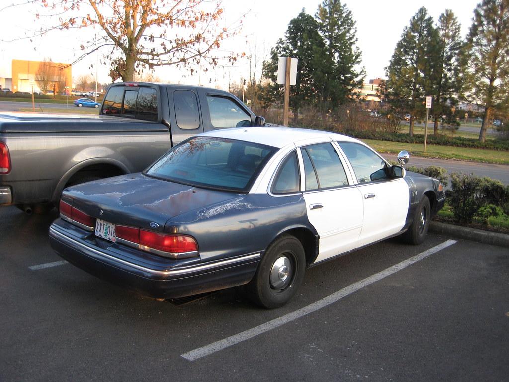 Vic S Car Wash Bolingbrook Illinois