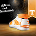tennessee_wallpaper
