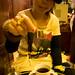 Amazing coffee @ Lambre in Ginza