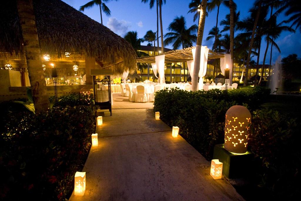 All Inclusive Resorts On Big Island